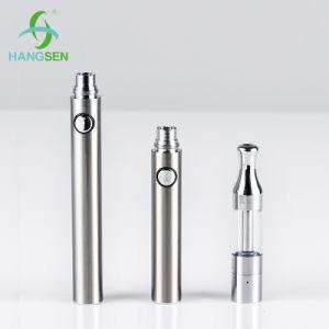 Hangsen Patent E-Cigarette E Vaporizer Evod C5r Tank pictures & photos