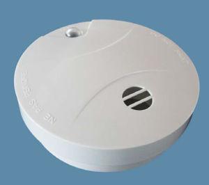 Cheap Carbon Monoxide Detector Co Detector pictures & photos