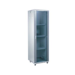 Network Cabinet Standing
