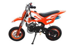 Electric Mini Dirt Bike (GBT-504E)