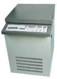Freezing Centrifuge (DL-5000C)