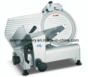 Meat Slicer (AX-12)