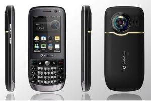 Quad Band Dual SIM Dual Standby Dual Camera Mobile Phone E88