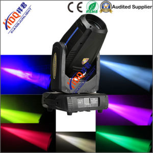 350W Beam Moving Head Light with Cmy CTO CTB pictures & photos