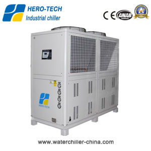Air Cooled Industrial Chiller for Injection Molding Machine pictures & photos
