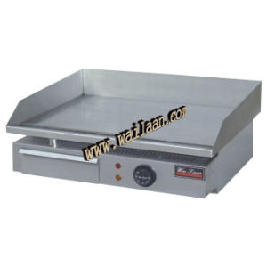 CE Electric Griddle (GH-818)