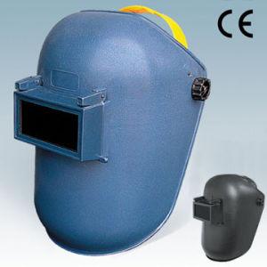 Welding Mask (ST03-JLA002)