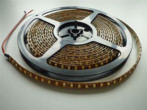 3528 LED Flexible Strip Light (OGX3528G120G12E)