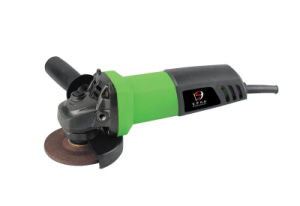 Angle Grinder Power Tools (BH03--100)