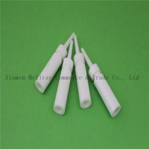 Zirconia Nozzle, Industrial Ceramic, Ceramics Parts