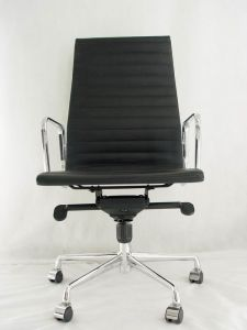 Eames Office Chair (EOC-LH)