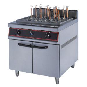 Fryer (HGN-90/HEN-90)