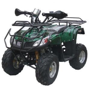Multicolor 50cc ATV (SBP-ATV50I)