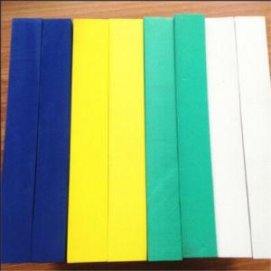 Bright Color EVA Foam for Shoes Sole pictures & photos