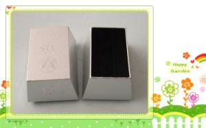 Watch Box (XYPB024)