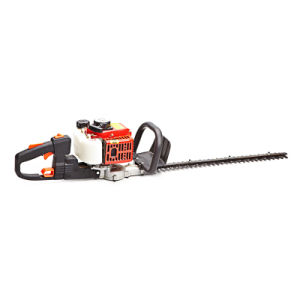 Gasoline Hedge Trimmer Single or Double Blade (ES230B) pictures & photos