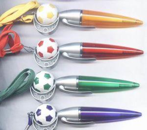 Promotional Pen (B2121-29)