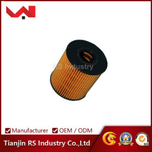 Lr030778 Hydraulic Oil Filter for Land-Rover Car Parts pictures & photos