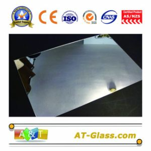 1.8-8mm Safety Mirror Silver Mirror Used for Bathroom Furniture pictures & photos