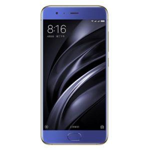 Original M I6 Dual SIM Mobile Phone Unlocked Cell Phone pictures & photos