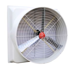 Exhaust Fan/ Ventilating Fan/ Axial Fan/ Exactor Fan pictures & photos