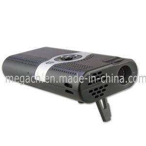 Mini Projector (PTLP-01)