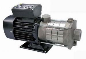 Cooling Water Pump (CM Series)