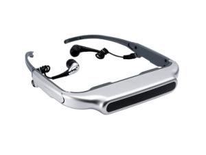 Video Glass (FV-528)
