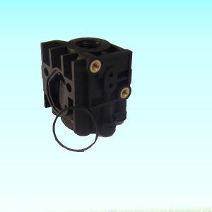 "Air Compressor Blowdown Valve 1/2"" Repair Kit pictures & photos"