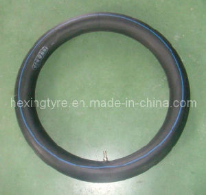 Motorcycle Inner Tube (3.25-18) pictures & photos