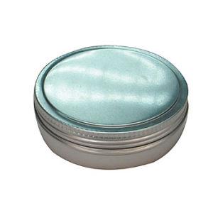 Cosmetic Box (ZR-045)