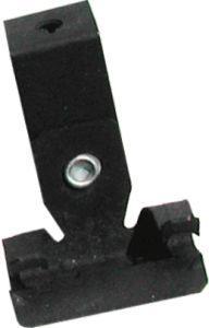 Dry Wall Accessories (Qcmetal001) -5