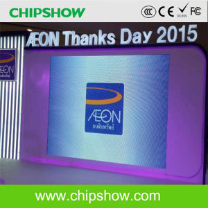 Chipshow Ah2.97 RGB Full Color Small Pixel Pitch LED Display pictures & photos