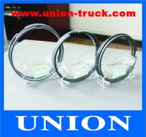 Daewoo D0846 Piston Ring 2.5*2.5*5 Doosan Daewoo Piston Rings