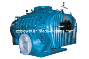 Big Size Roots Blower (ZR8-900T) pictures & photos