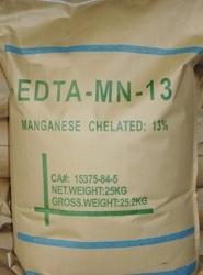 EDTA-MN-13