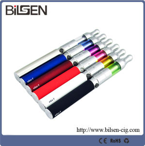 2014 Hottest Electronic Cigarette Mini Protank with Changeable Coils