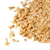 Chopped Peanut pictures & photos