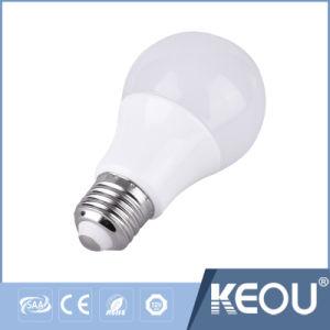 9W E27/B22 Base 3W/ 5W/7W/9W/12W/15W LED Bulb Light pictures & photos
