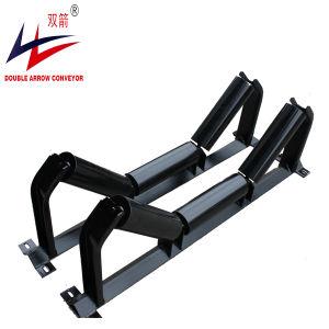 Steel Carrier Conveyor Roller Idlers pictures & photos