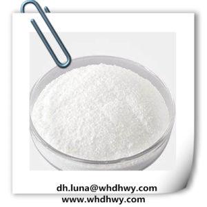 Resorcinol 108-46-3 China Supply 99.5% Resorcinol pictures & photos