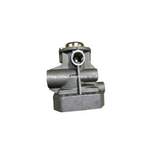 Relay Valve Use for Renault 9710023000 pictures & photos