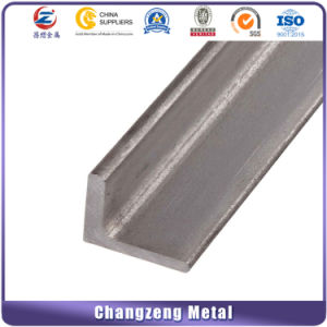 Building Material Angle Bar pictures & photos