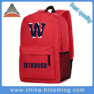 Fashion School Sports Travel Hiking Computer Outdoor Laptop Bag pictures & photos