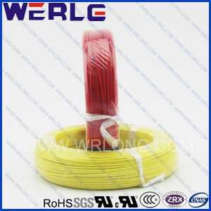 UL 1886 300V 150 C Teflon Wire pictures & photos