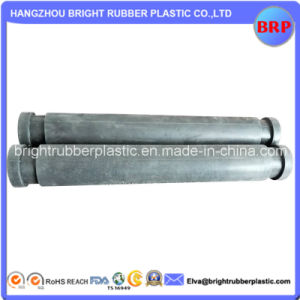 Newly Designed Rubber Sleeve/Rubber Products pictures & photos