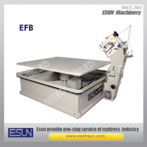 Efb Mattress Tape Edge Sewing Machine pictures & photos