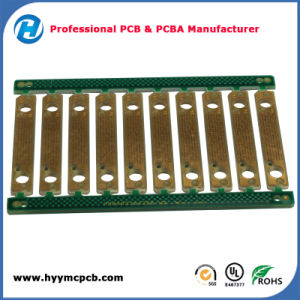 UL Approved PCB Factory Printed Circuit Board Copper Based PCB for Electronic Products pictures & photos