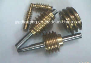 45 Degree Pipe Fitting/Pipe Fittings Stainless Steel Tee pictures & photos