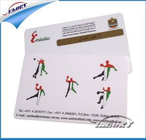 Proximity Card/ Memory Card Is Highly Used in Daily Life pictures & photos